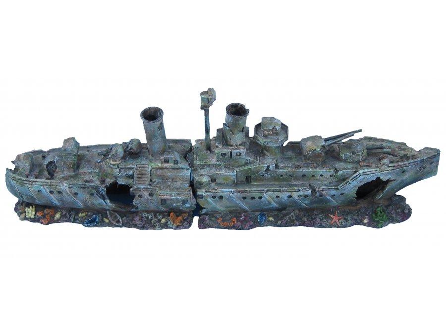 barco-de-guerra-hundido-57x12x19-cms.jpg