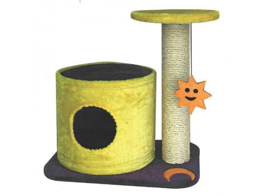 postes-para-afilar-las-unas-gatos.17.jpg