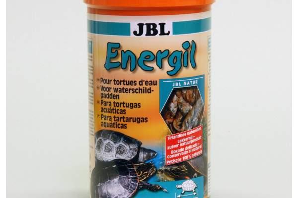 Energil JBL - Tienda de animales La Gloria