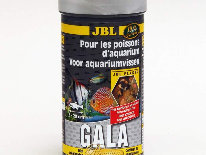 Gala JBL - Tienda de animales La Gloria