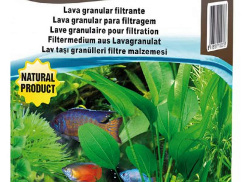 Filterlav Prodac - Tienda de animales La Gloria
