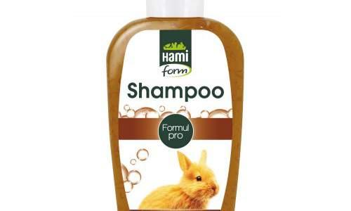 Shampoo Hamiform - Tienda de animales La Gloria