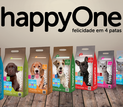 HappyOne - Tienda de animales La Gloria