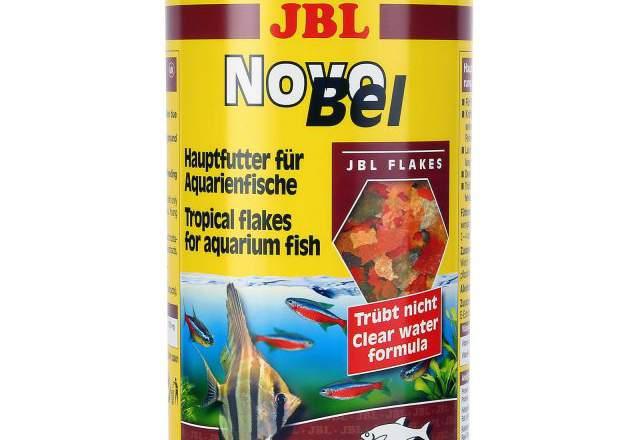 Novobel JBL - Tienda de animales La Gloria