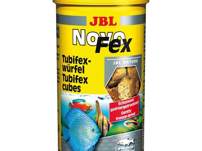 Novofex JBL. - Tienda de animales La Gloria
