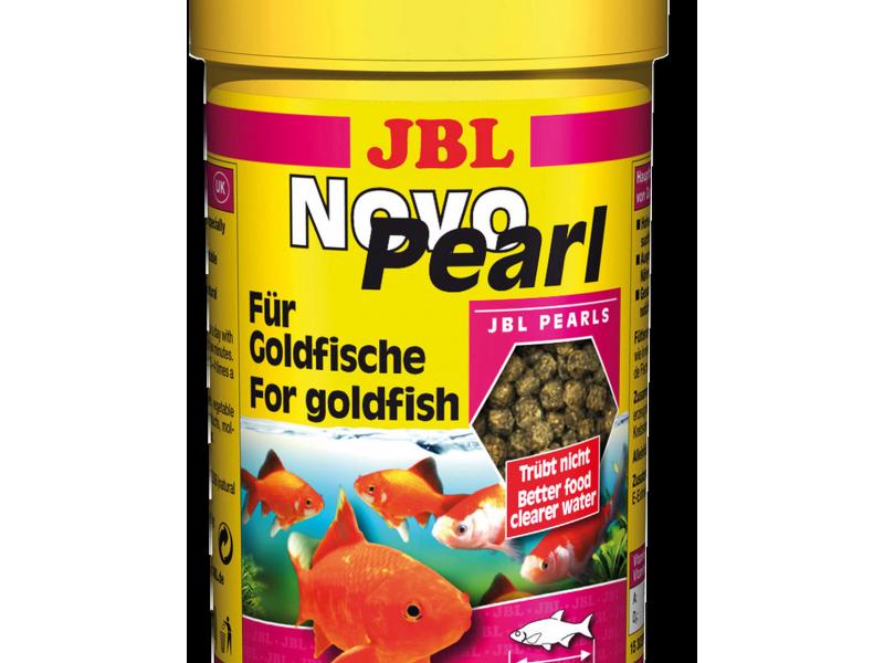 Novopearl JBL. - Tienda de animales La Gloria