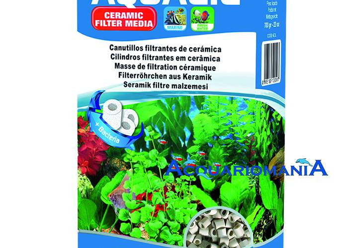 Aquacil Prodac - Tienda de animales La Gloria
