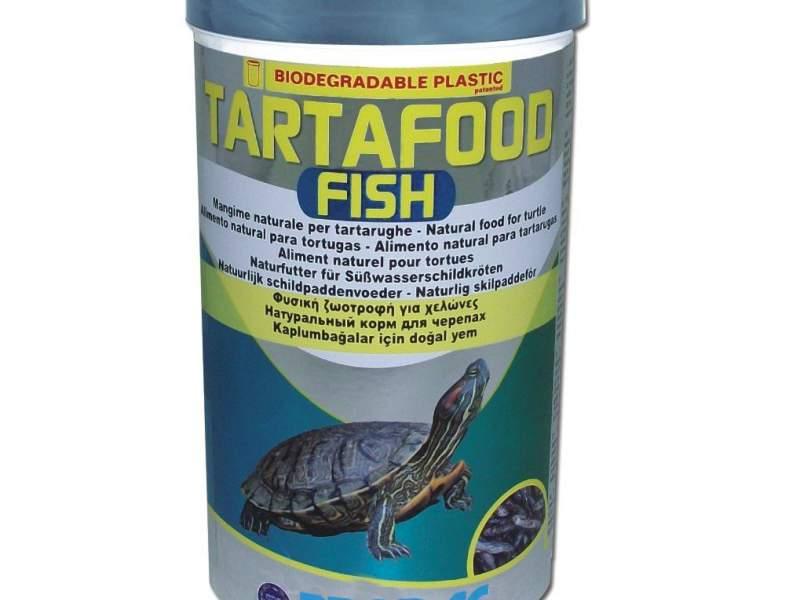 Tartafood Fish Prodac - Tienda de animales La Gloria