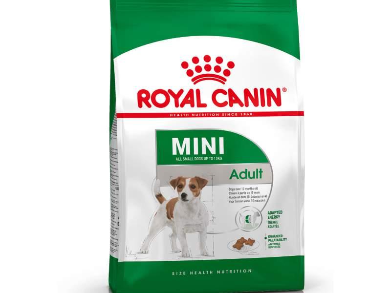 Royal canin - Tienda de animales La Gloria