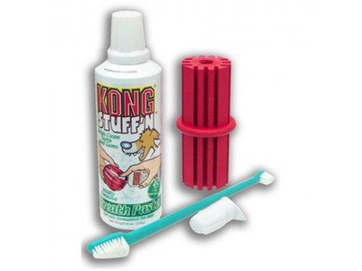 Higiene Kong - Tienda de animales La Gloria
