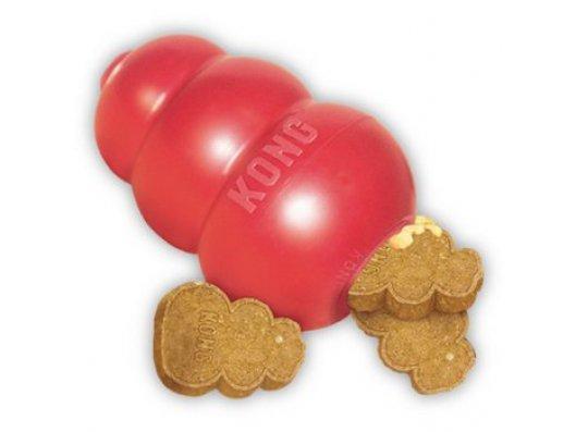 Juguetes Kong - Tienda de animales La Gloria