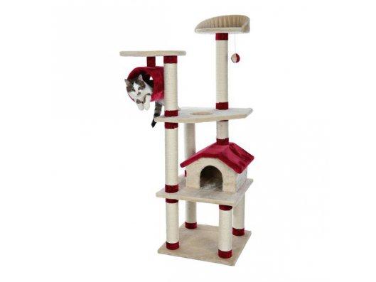 Postes para gatos - Tienda de animales La Gloria