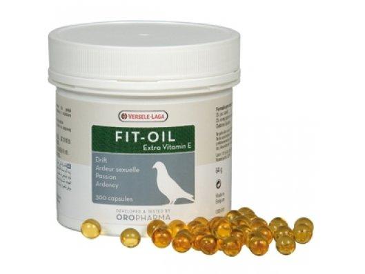Vitaminas para palomos versele laga - Tienda de animales La Gloria