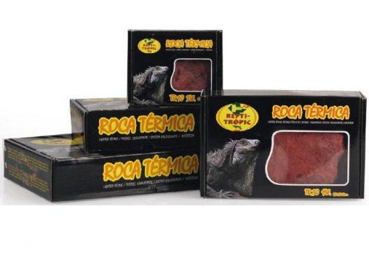 Piedras calefactoras - Tienda de animales La Gloria