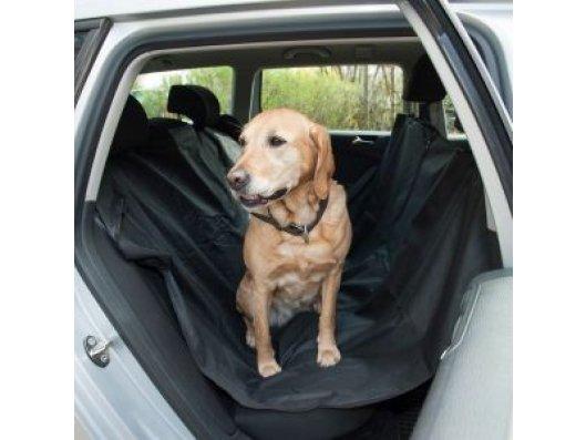 Funda de coche para asientos - Tienda de animales La Gloria