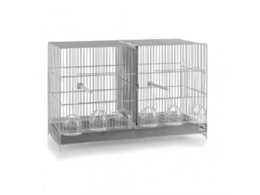 Jaulas para pajaros de cria de RSL. - Tienda de animales La Gloria