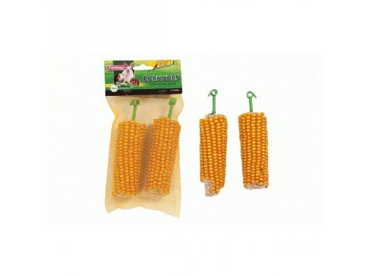 Corn Cobs. - Tienda de animales La Gloria
