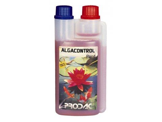 Alga Control Pond 350 ml - Tienda de animales La Gloria