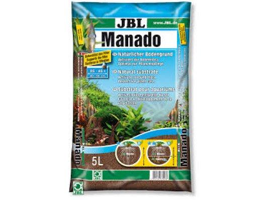 JBL Manado 1.5l - Tienda de animales La Gloria