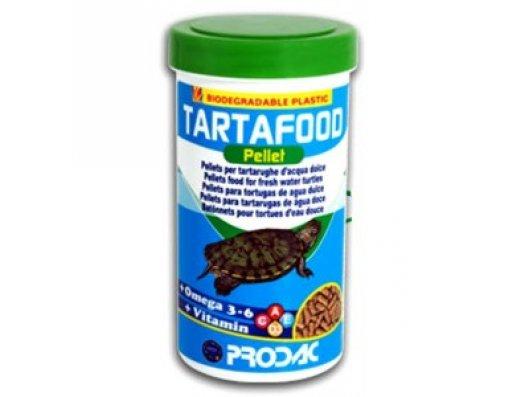 Tarta food 1000gr - Tienda de animales La Gloria