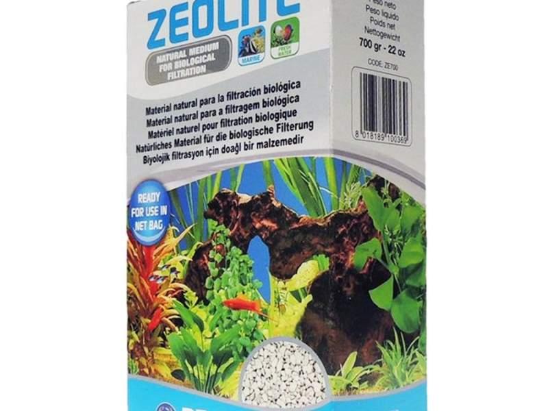 Zeolite Prodac - Tienda de animales La Gloria