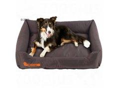 karlie-cama-para-perros-no-limit-marron-80-x-60-x-20-cm-lxanxal.jpeg