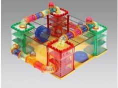 hamster_castle.jpg