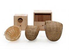 162 nidos de mimbre y madera copia.jpg
