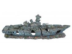 barco-de-guerra-hundido-82x16x28-cms.jpg