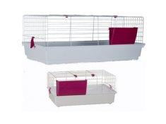 oferta-jaula-para-conejos.jpg