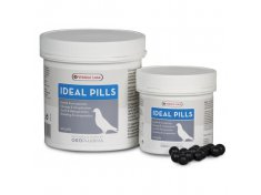 versele-laga-ideal-pills-29671-6355.jpg