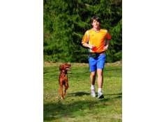cinturon_correr_con_perro.jpg