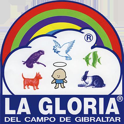 Logo de Tienda de animales La Gloria, Especializados en alimentación y accesorios de animales de compañía, en La Gloria podrás encontrar todo lo que tu mascota necesita